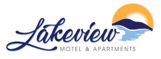 Lakeview Motel & Apartments